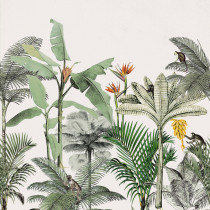 539172 Club Botanique Rasch Studio Onszelf