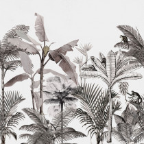 539189 Club Botanique Rasch Studio Onszelf