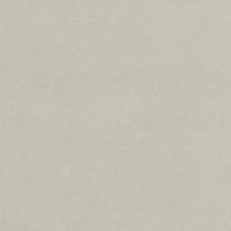 55004 Noblesse BN Wallcoverings Vliestapete