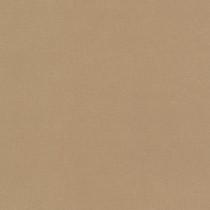 55005 Noblesse BN Wallcoverings Vliestapete