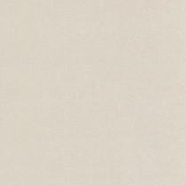 55006 Noblesse BN Wallcoverings Vliestapete