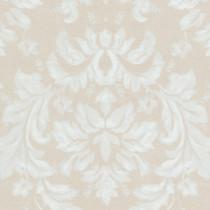 55106 Noblesse BN Wallcoverings Vliestapete