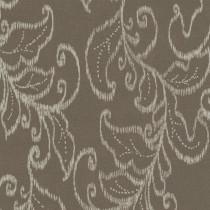 55202 Noblesse BN Wallcoverings Vliestapete