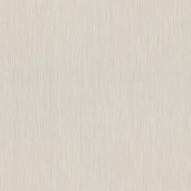 56509 Farbenspiel Marburg Vliestapete