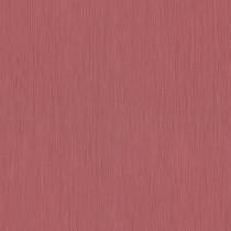 56521 Farbenspiel Marburg Vliestapete