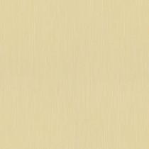 56524 Farbenspiel Marburg Vliestapete