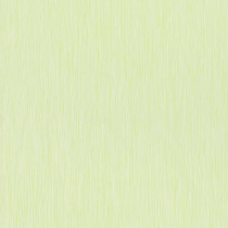 56527 Farbenspiel Marburg Vliestapete