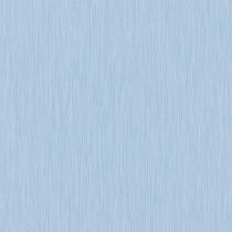 56535 Farbenspiel Marburg Vliestapete