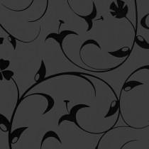 5671-23 Black & White 2 - A.S. Creation Tapete