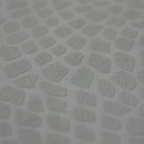 5702 Patent Decor Green Label - Marburg Tapete