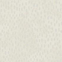 57908 La Veneziana 3 Marburg Vliestapete