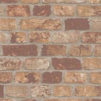58409 Brique Marburg