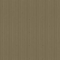 58563 Glööckler - Imperial Marburg Vliestapete