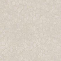 59114 Merino Marburg Vliestapete