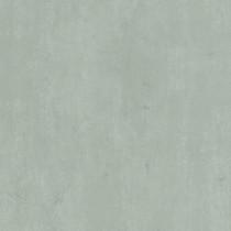 59317 Loft Marburg Vliestapete