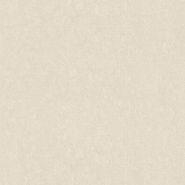 59409 Allure Marburg Vliestapete
