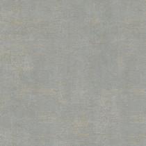 59437 Allure Marburg Vliestapete