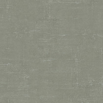 59439 Allure Marburg Vliestapete