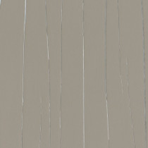 59774 Ulf Moritz - Signature Marburg