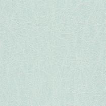 602012 Deco Style Rasch Vliestapete