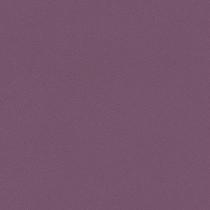 610031 Blue Velvet Rasch Vliestapete