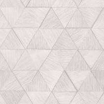 63003 Unlimited BN Wallcoverings