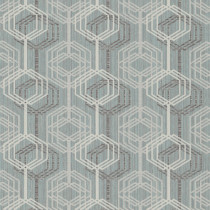 63101 Unlimited BN Wallcoverings