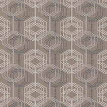 63104 Unlimited BN Wallcoverings