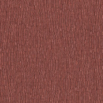 63305 Unlimited BN Wallcoverings
