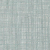 63401 Unlimited BN Wallcoverings