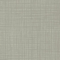 63402 Unlimited BN Wallcoverings