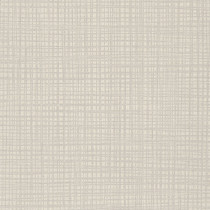 63408 Unlimited BN Wallcoverings