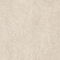 63503 Unlimited BN Wallcoverings