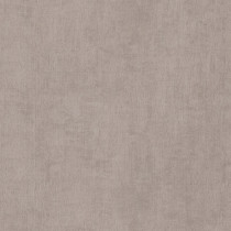 63505 Unlimited BN Wallcoverings