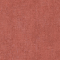 63506 Unlimited BN Wallcoverings
