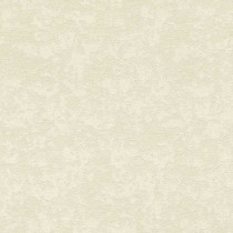 639520 Saphira Rasch
