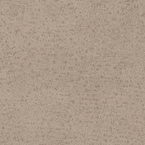 64006 Toscana BN Wallcoverings