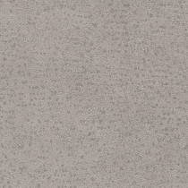 64007 Toscana BN Wallcoverings