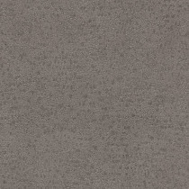 64008 Toscana BN Wallcoverings