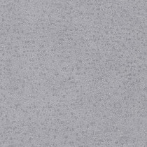64010 Toscana BN Wallcoverings