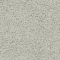 64013 Toscana BN Wallcoverings