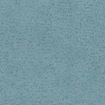 64014 Toscana BN Wallcoverings