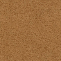 64016 Toscana BN Wallcoverings