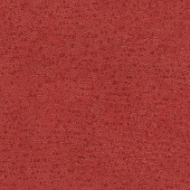 64017 Toscana BN Wallcoverings