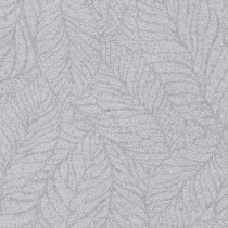 64104 Toscana BN Wallcoverings
