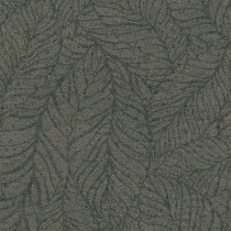 64105 Toscana BN Wallcoverings