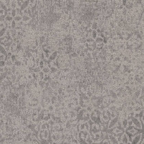 64203 Toscana BN Wallcoverings