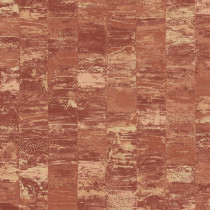 652-01 Stylish BN Wallcoverings