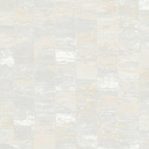 652-02 Stylish BN Wallcoverings