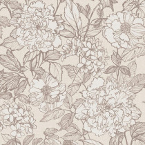 653-01 Stylish BN Wallcoverings